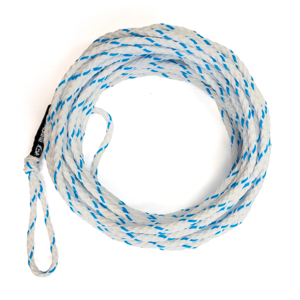 23M Krueger Optimized Jump Mainline - PolyProMAX Optimized Core Rope