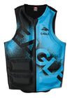 Eagle Overspray Mens Water Ski Vest