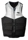 Eagle Platinum Mens Water Ski Vest