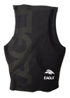 Eagle Womens Platinum Vest