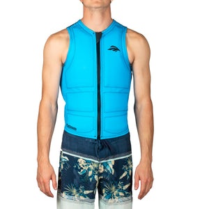 Men's Eagle Platinum Vest