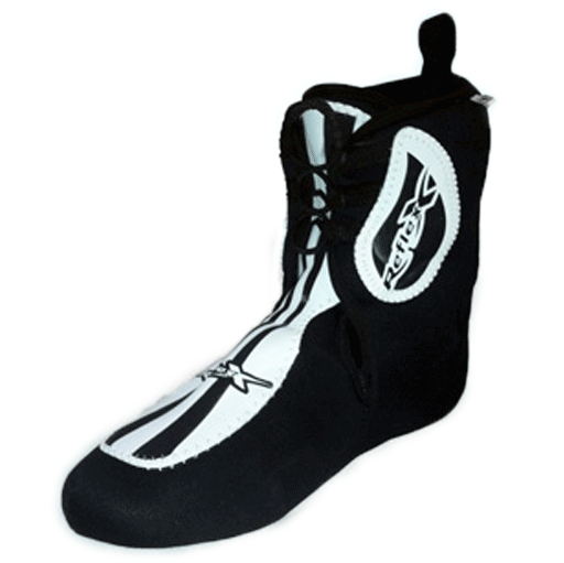 Masterline | Reflex Thin Liner | Water Ski Accessories Boot Liner