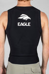 Eagle Trick Top - Front Zip