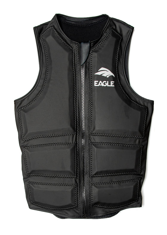 Eagle Ultralite Mens Water Ski Vest