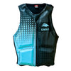 Eagle Distort Womens Water Ski Vest