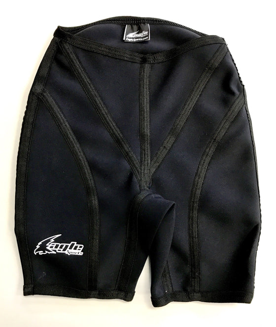 Eagle Junior Comp Shorts