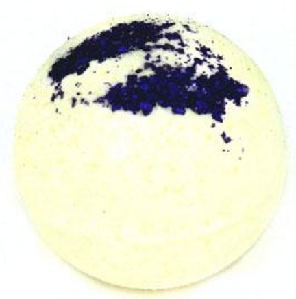 Sweet Dreams Bath Bomb