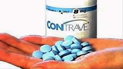FDA Approved Diet Drugs - Are They Safe?