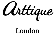 Arttique London
