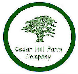 Cedar Hill Farm Co.
