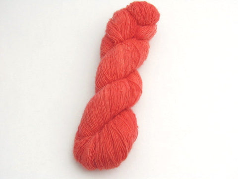 Rosehip -- Wool Singles-- Single Sheep