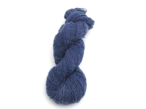 Still Waters -- Wool Singles-- Single Sheep
