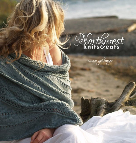 Northwest Knits & Eats