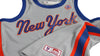 1987 Mets x The 7 Line Army Basketball Jersey