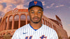 Mets Acquire OF Khalil Lee in 3-team-trade
