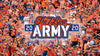 The 7 Line Army's 2020 Schedule