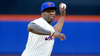 5 ways 50 Cent can redeem himself and throw a better first pitch