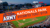 Discounted Tickets To The Nationals Park Series Next Week For T7LA