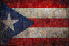 Shop and donate to the hurricane relief drive for Puerto Rico