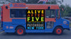 Catch The 7 Line Truck At Alive After Five