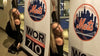 Listen: Alyssa Rose on WOR's The Sports Zone