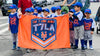 The 7 Line's 2019 Little League Team