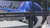 Are The Mets Bringing The Bullpen Cart Back?