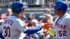 Michael Conforto's return could make the Mets elite