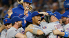 The Mets need a dominant Jeurys Familia in 2018