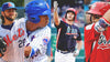 Joe DeMayo's 2019 Mets Top 10 Prospects