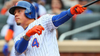 In Todd Frazier's absence, Wilmer Flores should play