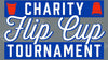 Charity Flip Cup Tournament At Mikkeller Citi Field