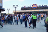 How to Survive the Final Homestand at Citi Field... with Food!