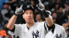 Mets agree to two-year deal with Todd Frazier