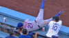 Did Todd Frazier Bamboozle Us With His Spectacular Catch?