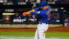 Michael Conforto expects to play in Spring Training games next week