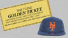 Want Free Stuff? The 7 Line Golden Ticket Is Coming!
