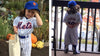 MPOTD: Mini deGrom