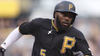 The Pirates just lost some bargaining power on a Josh Harrison trade