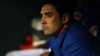 Mets DFA Matt Harvey after he refused minor league assignment