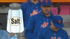 Matt Harvey Is Only Ruling Out One Team - Hint: It's the Mets