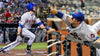 Ike Davis Calls It A Career