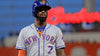The Mets are bringing Jose Reyes back