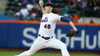Jacob deGrom dominated at just the right time