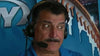 Five Keith Hernandez Quotes That Might Not Go Over Well on FOX