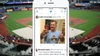 Rejoice, for Keith Hernandez is on Twitter, and it's awesome