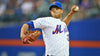 Steven Matz took a huge step forward
