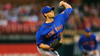 The good that can come out of Steven Matz's skipped start