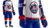 Mets Hockey Jersey