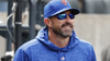 Mickey Callaway's bullpen management is a thing of beauty